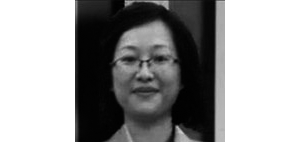 Evelyn Yang | China Operation Manager