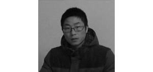 Rock Zhou   QC Inspector China Director