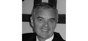 Javier Rodero | CEO BPO Asia