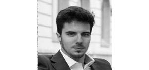 Jordi Tobenya   Supply Chain Manager